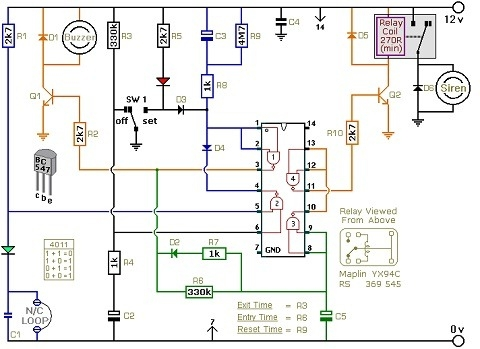 Gs 0023 House Wiring Tutorial Pdf Free Download Wiring Diagrams Pictures Schematic Wiring