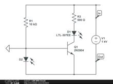 Superb Public Circuits Tagged Ldr Circuitlab Wiring Cloud Ymoonsalvmohammedshrineorg
