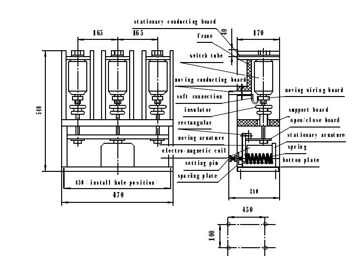 Amazing Photocell Lighting Contactor Wiring Diagram Time Clock Photocell Wiring Cloud Filiciilluminateatxorg