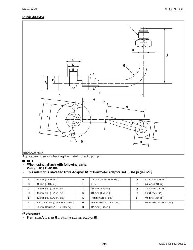 ty_8764] kubota mx5000 wiring diagram free diagram  eumqu embo vish ungo sapebe mohammedshrine librar wiring 101