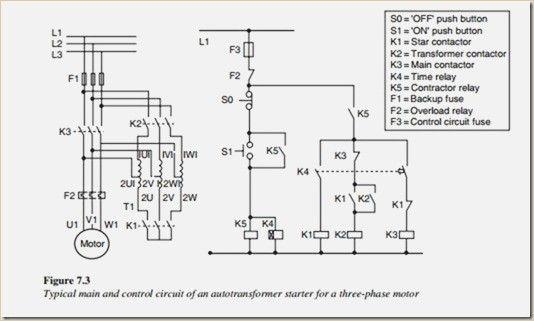 MA_0048] Autotransformer Wiring Diagram Wiring DiagramNumap Exmet Vesi Lectr Antus Mentra Mohammedshrine Librar Wiring 101
