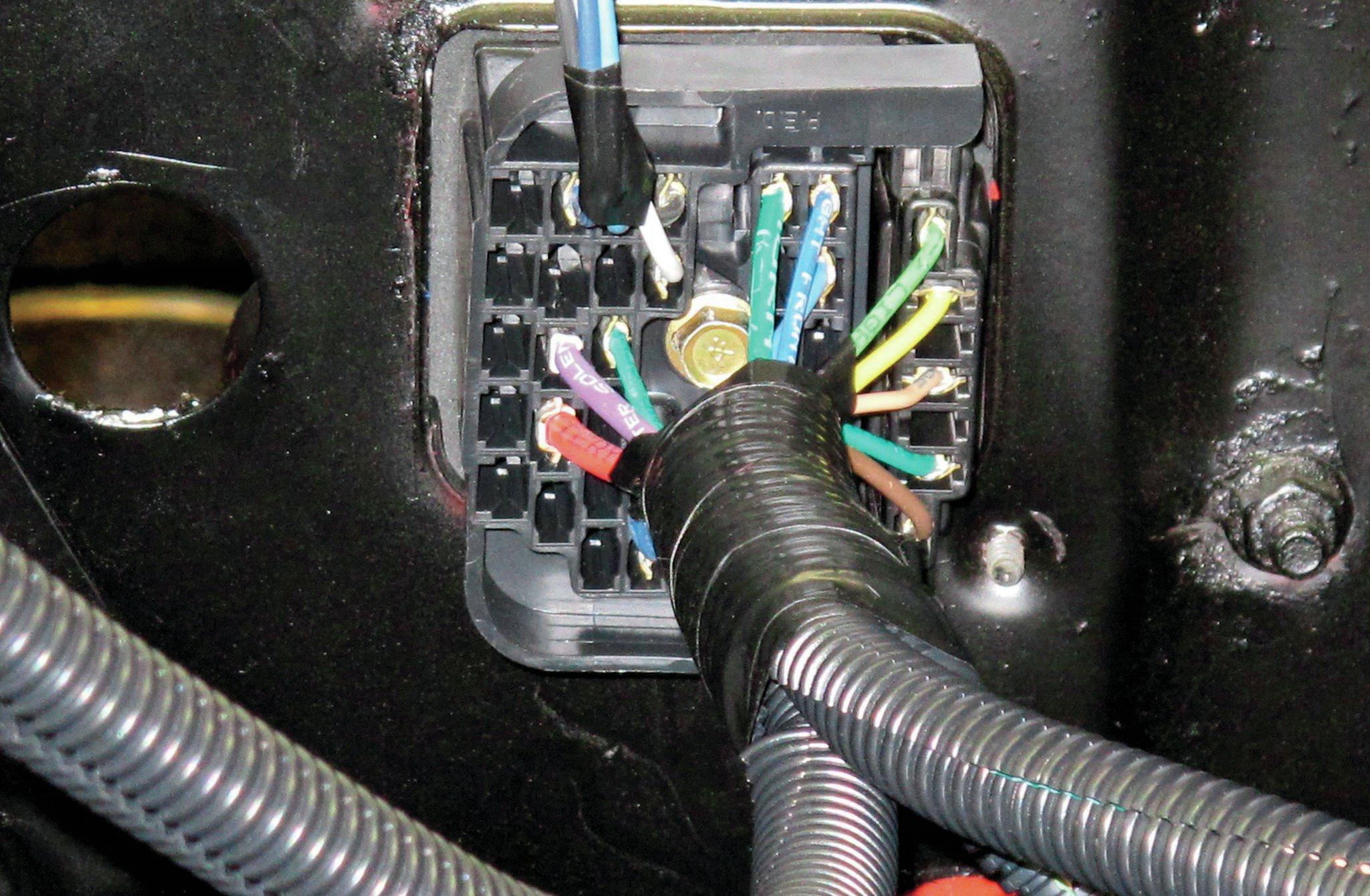 Tremendous Auto Wire Harness Cover Wiring Library Wiring Cloud Ittabpendurdonanfuldomelitekicepsianuembamohammedshrineorg