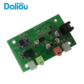 Awe Inspiring Professional Bluetooth Pcb Board Car Bluetooth Circuit Board Design Wiring Cloud Onicaalyptbenolwigegmohammedshrineorg