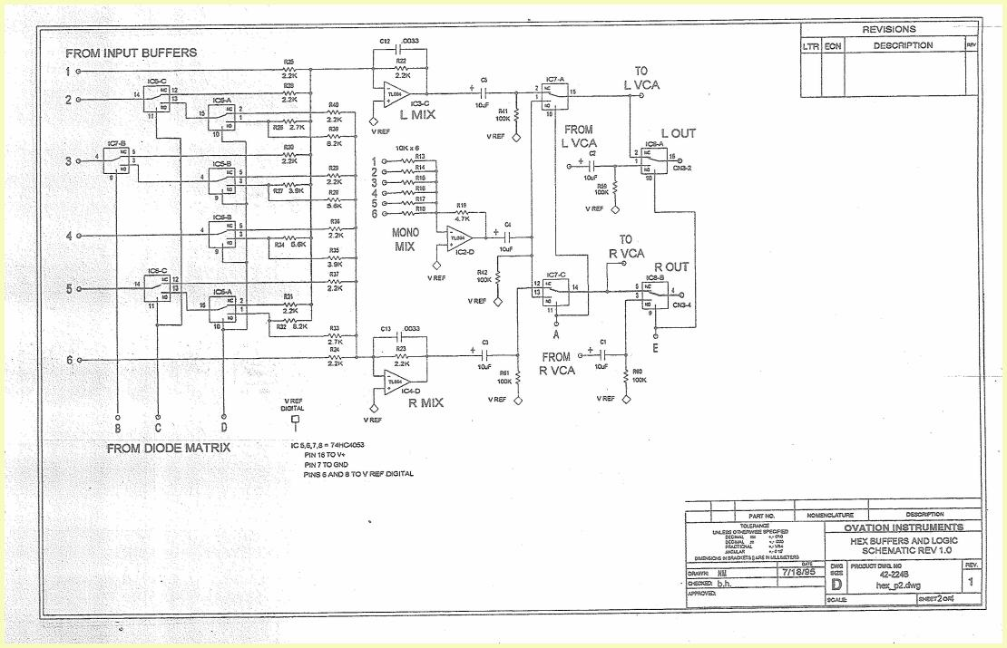 RS_5909] Ovation Preamp Schematic Wiring DiagramGinia Heeve Tron Inama Skat Wigeg Icaen Tixat Mohammedshrine Librar Wiring  101