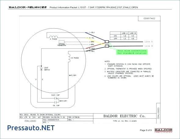 Miraculous Pool Pump Wire Diagram 3 Wiring Diagram Wiring Cloud Monangrecoveryedborg