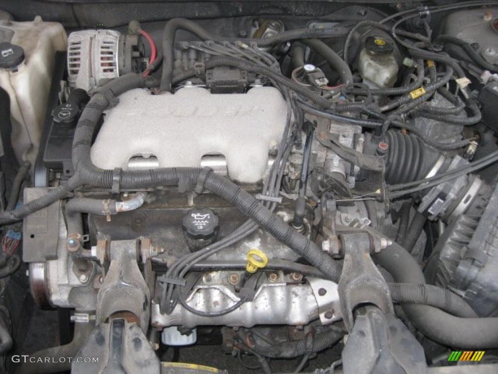 MN_1679] Chevy Impala 3 4 Engine Diagram Download DiagramGenion Impa Viewor Mohammedshrine Librar Wiring 101