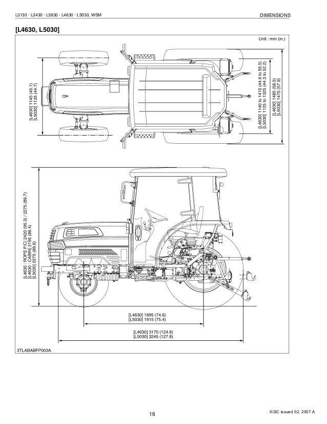 kubota tractor safety switch wiring diagram co 7651  kubota l3830 wiring diagram wiring diagram  kubota l3830 wiring diagram wiring diagram