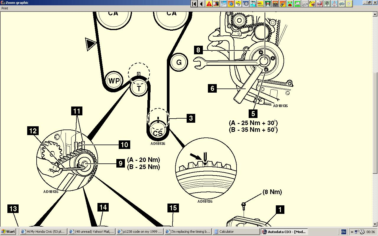 volvo s80 wiring diagram pdf to 8223  timing belt for volvo s80 download diagram  timing belt for volvo s80 download diagram