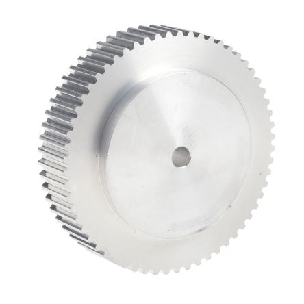 Fine Aluminium Timing Belt Pulley 16Mm Belt Width X 5Mm Pitch 60 Tooth Wiring Cloud Timewinrebemohammedshrineorg