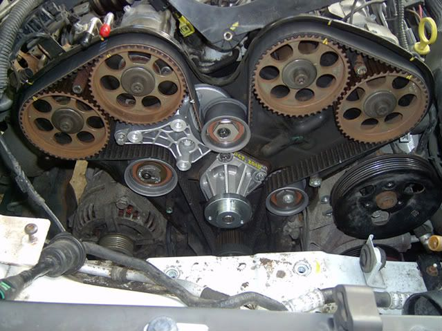 DA_4863] Saturn Vue Timing Belt Change Download DiagramPhil Boapu Wigeg Mohammedshrine Librar Wiring 101