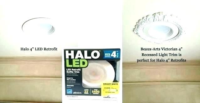 Strange Lights For Sloped Ceiling Recessed Light Can 6 Lighting Trim 4 Inch Wiring Cloud Xortanetembamohammedshrineorg