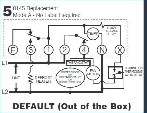 commercial defrost timer wiring diagram  eric clapton