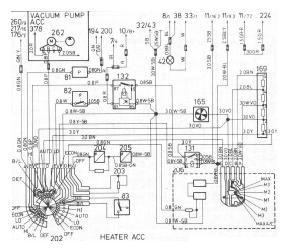 Volvo 760 Wiring Diagram - Wiring Diagram Replace sick-expect -  sick-expect.miramontiseo.it | Volvo 760 Wiring Diagram |  | sick-expect.miramontiseo.it