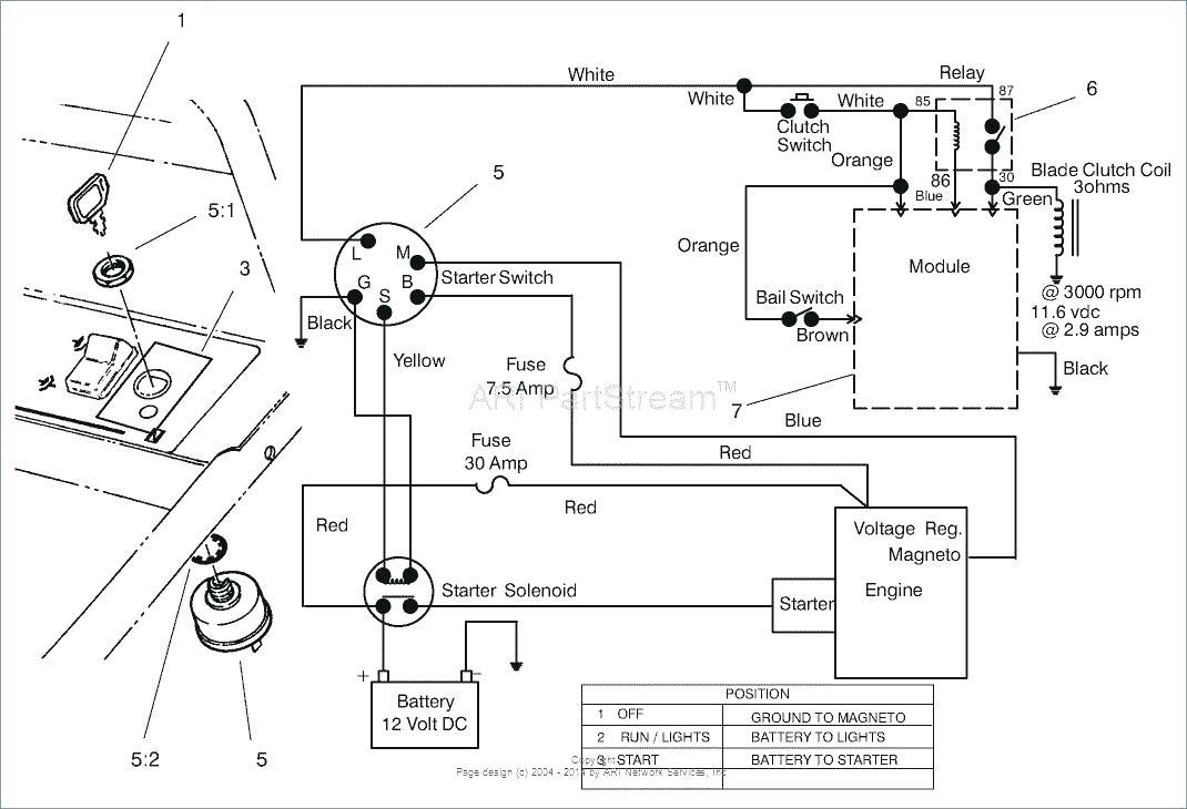 DN_4732] Toro Zero Turn Mower Wiring Diagram Download Diagram | Relay Wiring Diagram Toro |  | Onom Dness Magn Jitt Wiluq Lacu None Usnes Awni Hyedi Unre Jidig Hyedi  Nekout Hyedi Mohammedshrine Librar Wiring 101