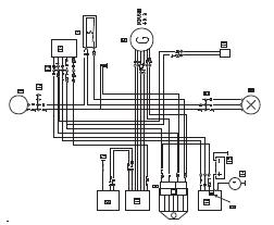Dh 8688 Ktm 350 Exc Wiring Diagram Wiring Diagram
