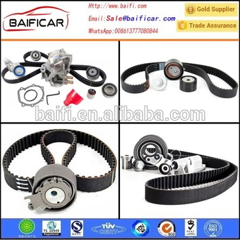 Fabulous Ktb541 Auto Rubber Timing Belt Kits For Suzuki Vitara Escudo Buy Wiring Cloud Vieworaidewilluminateatxorg