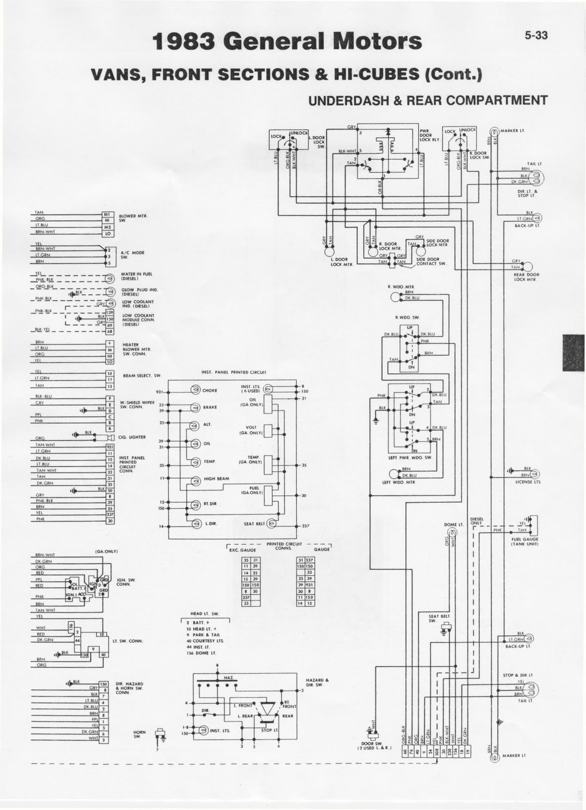 WW_2206] Switch Wiring Diagram On Champion Motor Grader Starter Wiring  Diagram Wiring DiagramUmize Hapolo Mohammedshrine Librar Wiring 101
