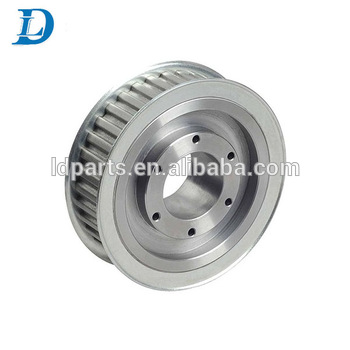 Excellent Aluminum Material 3M Htd Timing Belt Pulley For Belts 15Mm Buy Wiring Cloud Timewinrebemohammedshrineorg