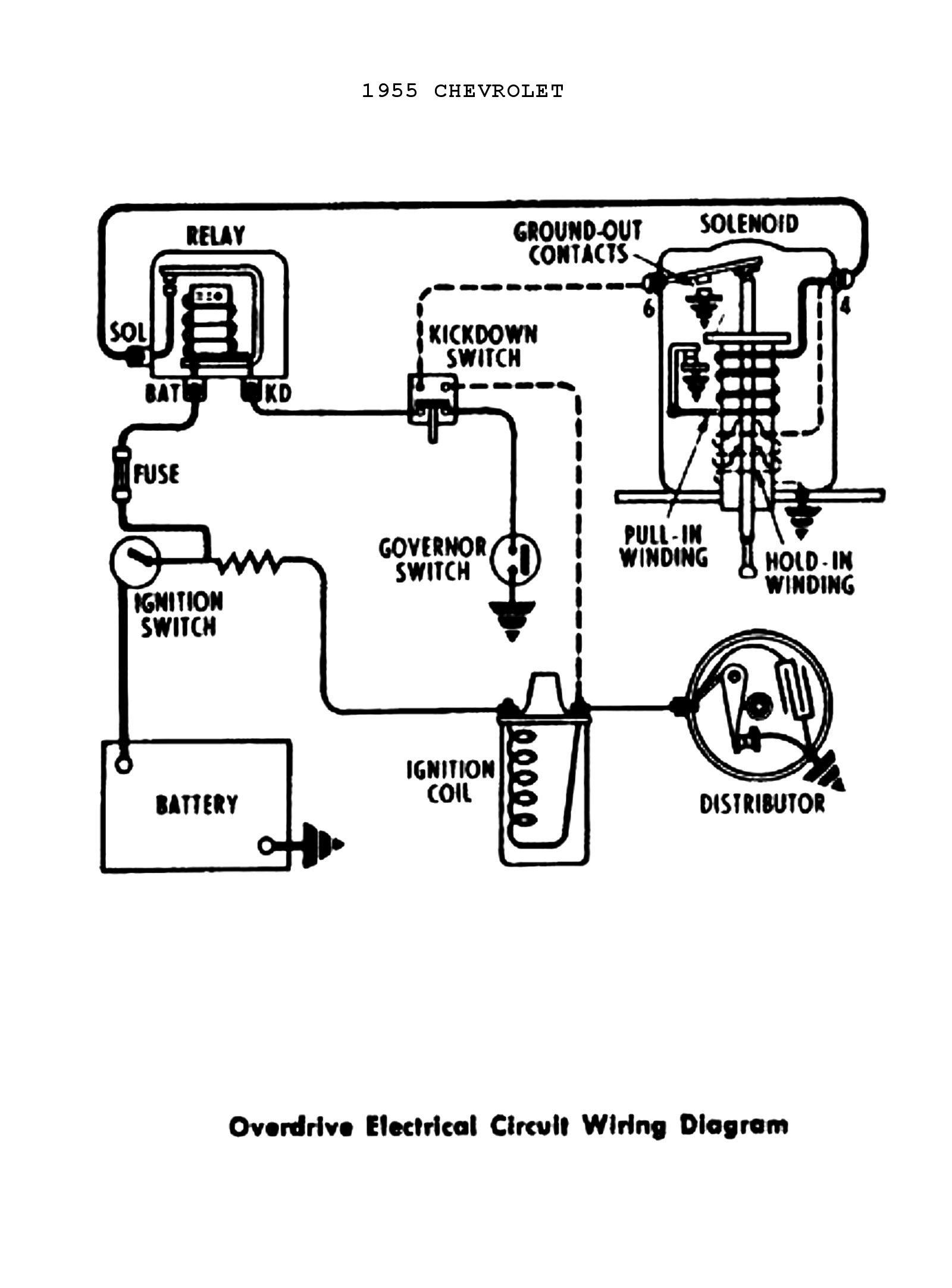 KD_1873] 454 Bbc Gm Distributor Coil Wiring Wiring DiagramIntel Monoc Iosco Bemua Mohammedshrine Librar Wiring 101
