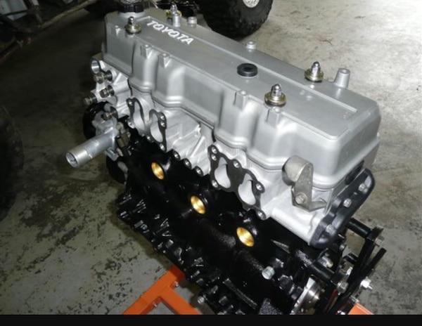 Fz 9988 Toyota 22r Engine Free Diagram