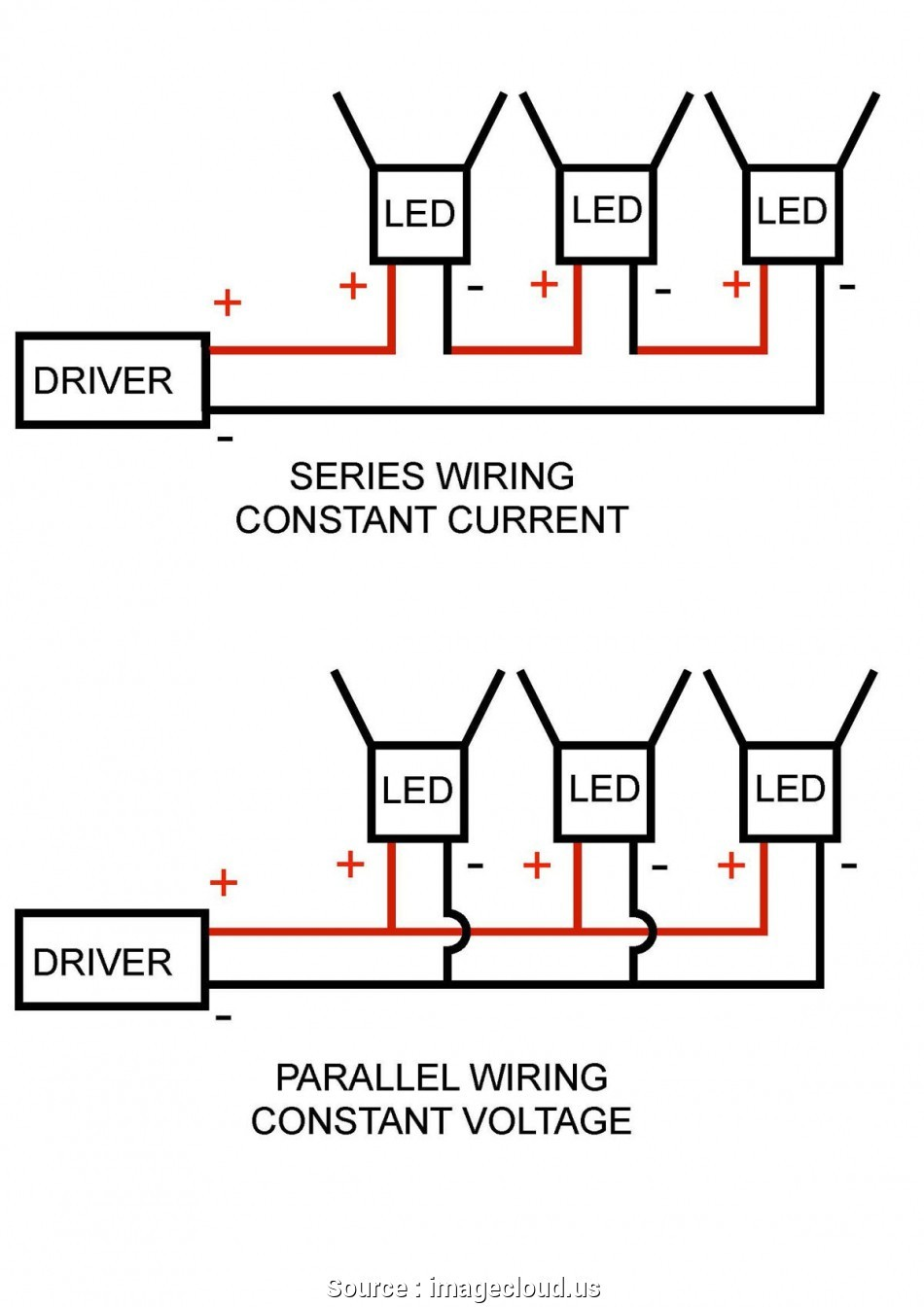 Bc 3514 Wiring Two Lights One Switch Diagram Download Diagram