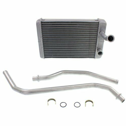 Excellent 8710733020 To3128103 Heater Core For Toyota Camry Avalon Lexus Es300 Wiring Cloud Genionhyedimohammedshrineorg
