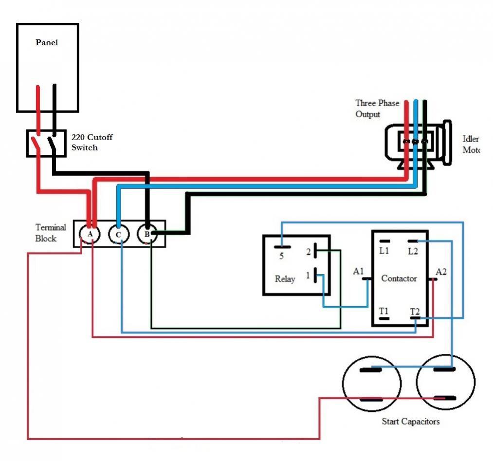 Fine Dayton Winch Wiring Diagram Basic Electronics Wiring Diagram Wiring Cloud Inklaidewilluminateatxorg