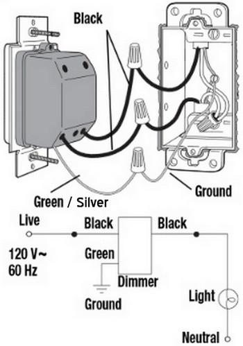cooper switch wiring diagram ne 4143  wiring diagram light dimmer wiring diagram  wiring diagram light dimmer wiring diagram