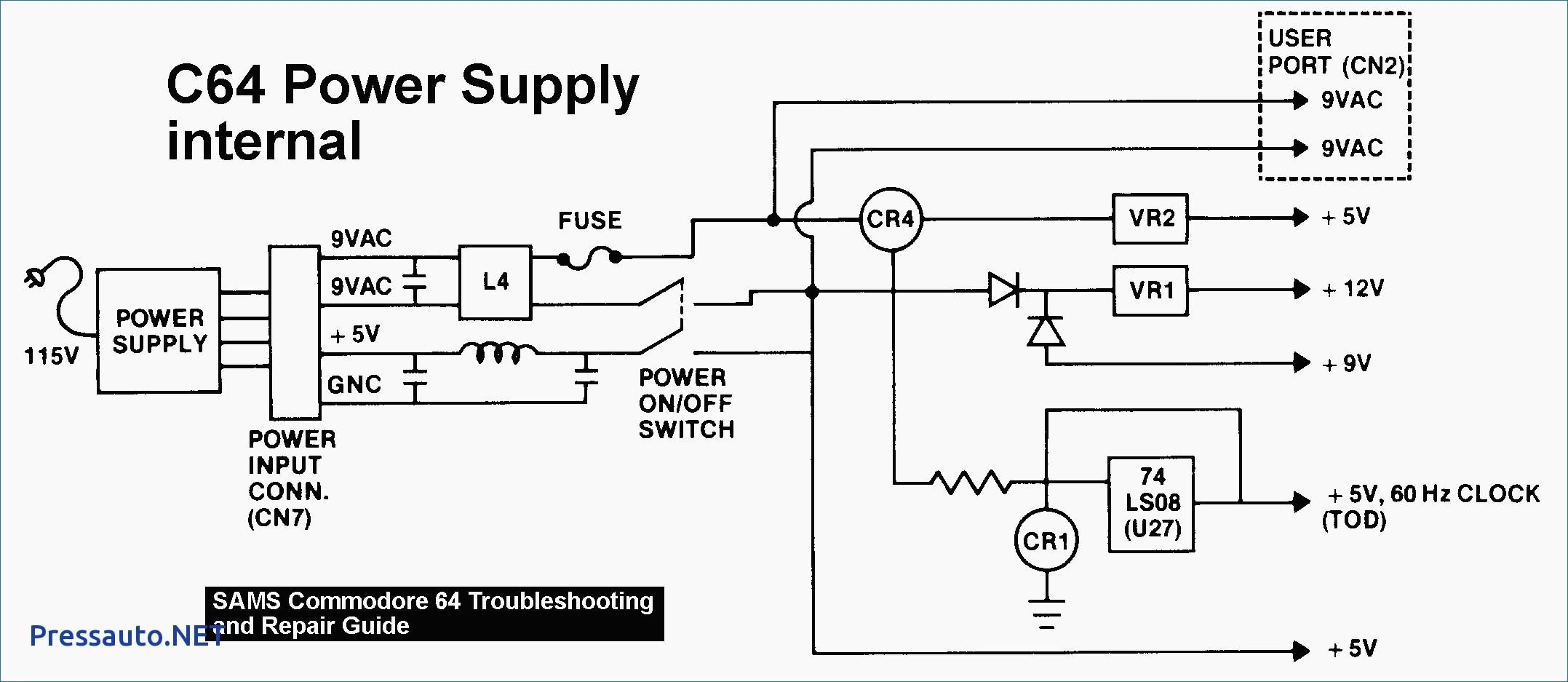 [DIAGRAM_38IS]  AA_1479] Wiring Diagram For Xps Power Supply Free Diagram | Dell Wiring Diagram |  | Menia Ehir Amenti Xolia Nful Mohammedshrine Librar Wiring 101