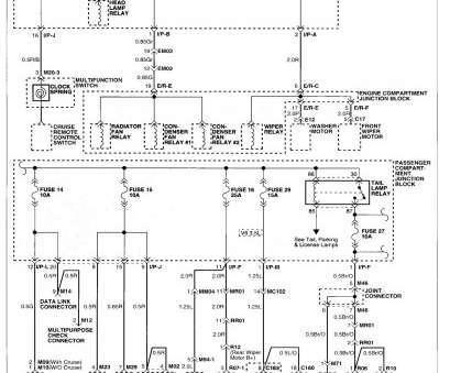 NG_4197] Wiring Diagram In Addition 2007 Hyundai Santa Fe Wiring Diagram  Also Free Diagram | Hyundai Galloper Wiring Diagram |  | Kweca Cana Getap Isra Mohammedshrine Librar Wiring 101