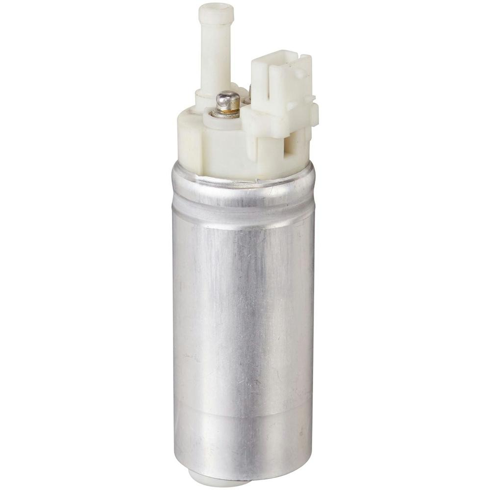 Electric Fuel Pump Spectra SP1141