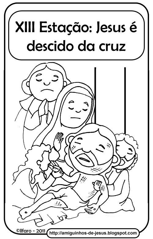 Fantastic 30 Desenhos De Jesus Para Colorir Em Casa Colorindo Auto Wiring Cloud Faunaidewilluminateatxorg