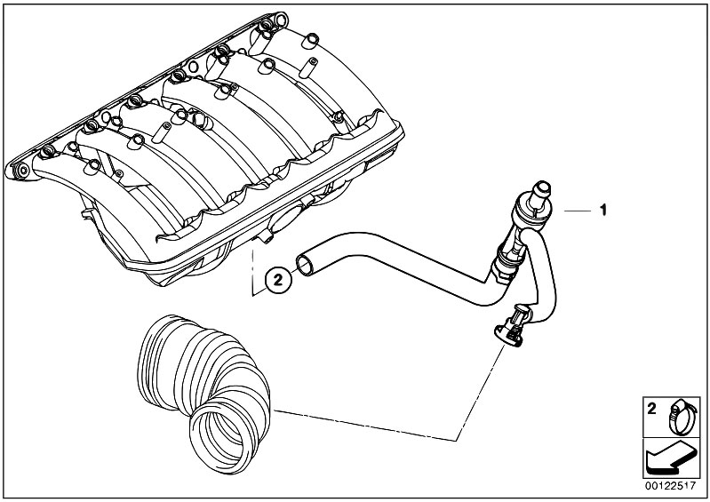 2000 bmw e46 engine diagram ok 7656  2000 bmw 323i vacuum hose diagram free image about wiring  2000 bmw 323i vacuum hose diagram free