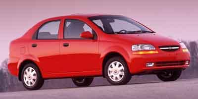 Amazing 2004 Chevrolet Aveo Parts And Accessories Automotive Amazon Com Wiring Cloud Loplapiotaidewilluminateatxorg