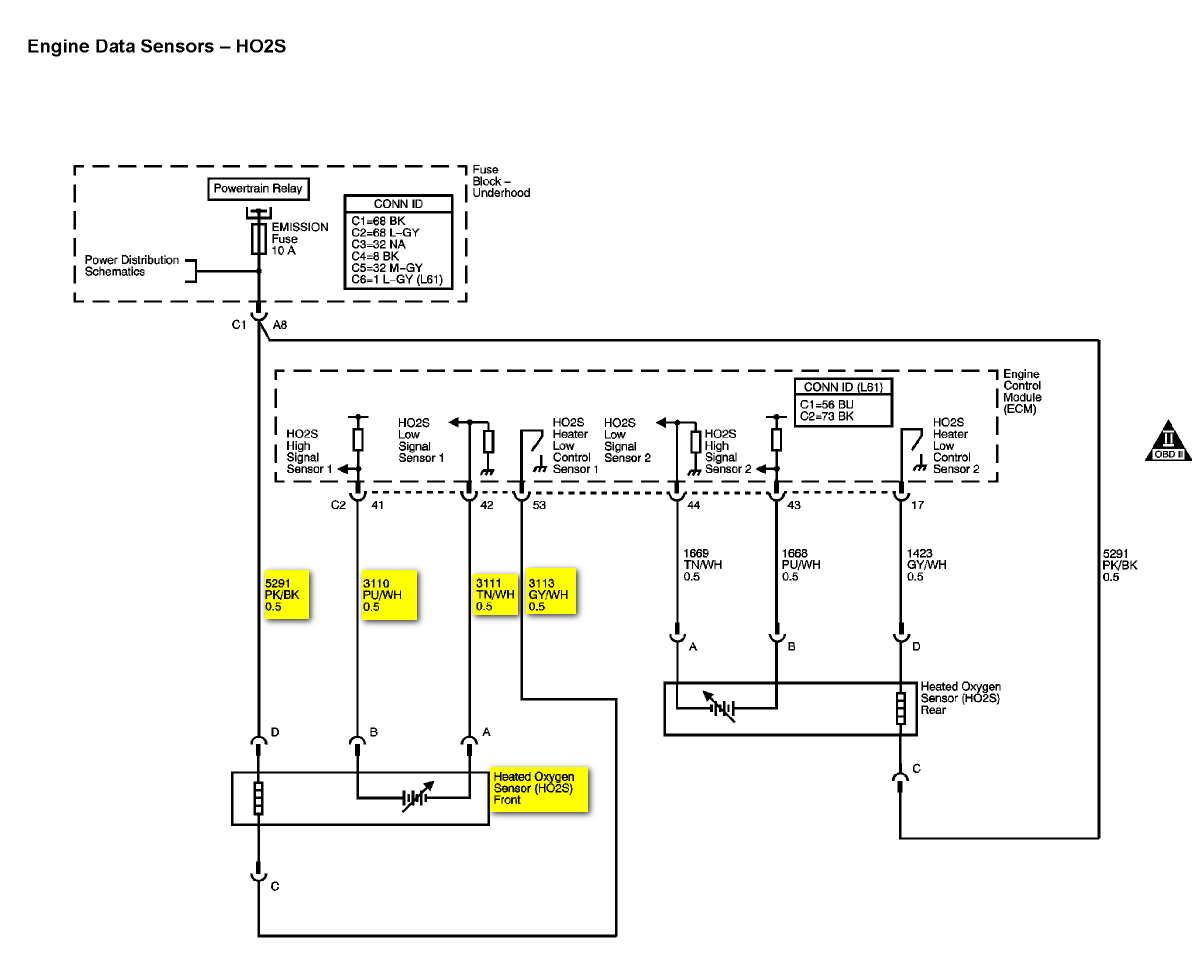 2008 Chevy Aveo Wiring Diagram - 1996 Jeep Engine Diagram -  keys-can-acces.tukune.jeanjaures37.fr   2008 Chevy Aveo Wiring Diagram      Wiring Diagram Resource