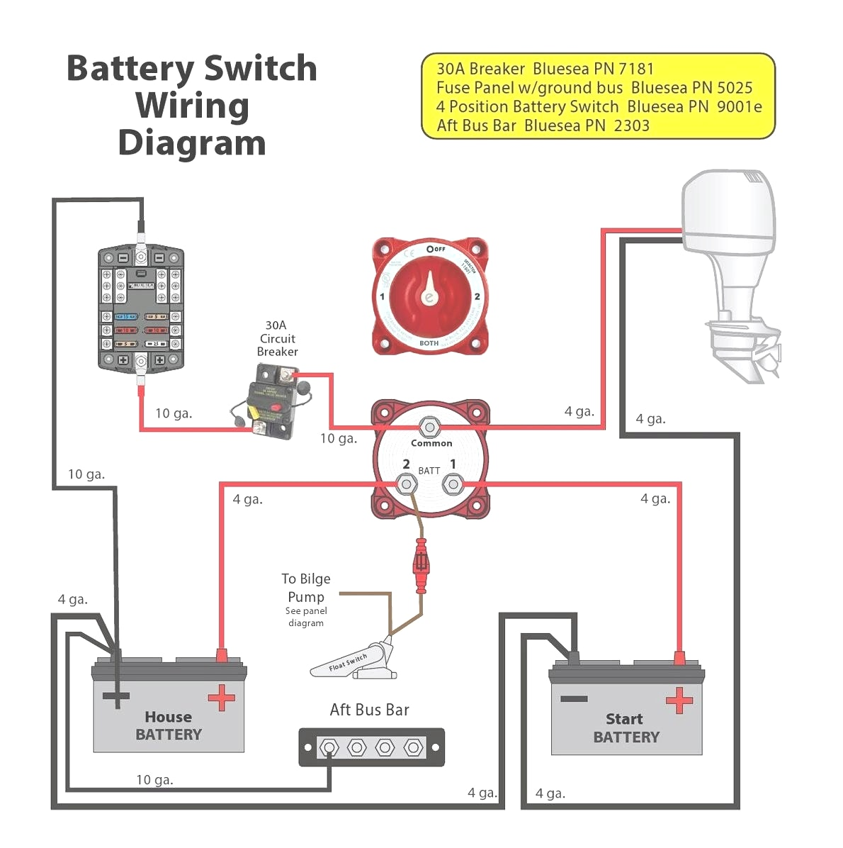 fuse box in boat hy 1795  wiring diagram as well as 12 volt marine fuse block  wiring diagram as well as 12 volt