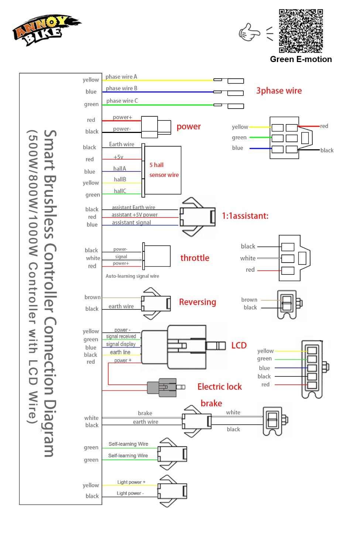 sh_8147] e bike controller wiring diagram schematic wiring e bike motor wiring diagram  ilari bdel mohammedshrine librar wiring 101