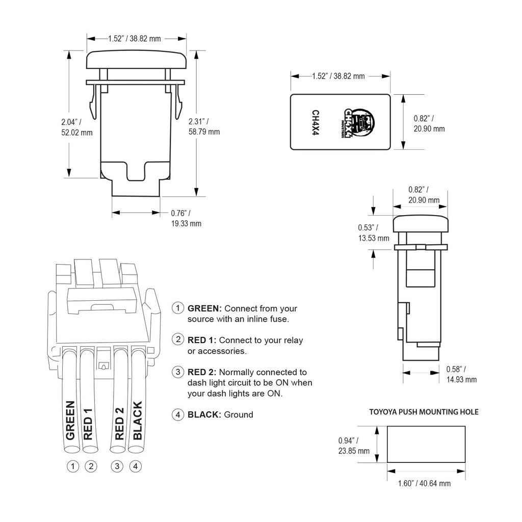 4Runner Toyota Fog Light Switch Wiring Diagram 2 from static-resources.imageservice.cloud