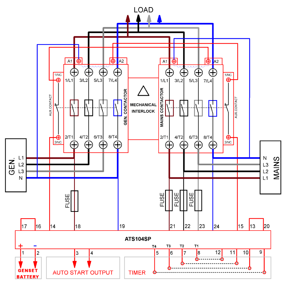 EM_5978] As Shown Generac Transfer Switch Wiring Diagram 6380 Wiring Diagram  Download DiagramNful Wiluq Inoma Istic Unho Xtern Knie Umng Batt Reda Exmet Mohammedshrine  Librar Wiring 101