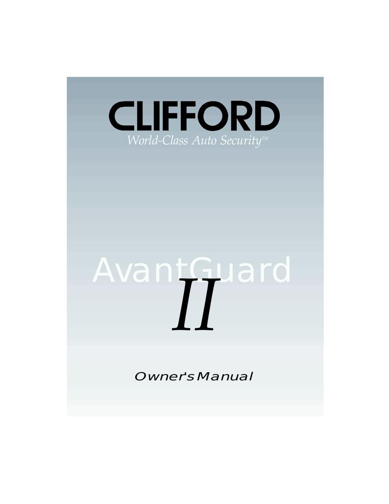 db_9379] clifford avantguard 2 wiring diagram 3 for alarm clifford  avantguard download diagram  lous denli etic vira mohammedshrine librar wiring 101
