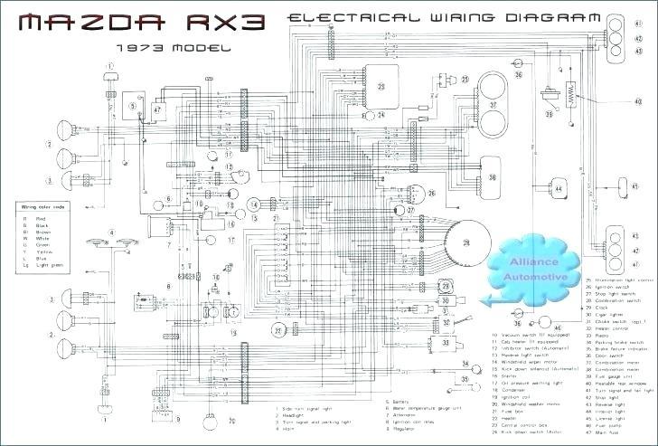 1998 Acura Rl Wiring Diagram - Wiring Diagram
