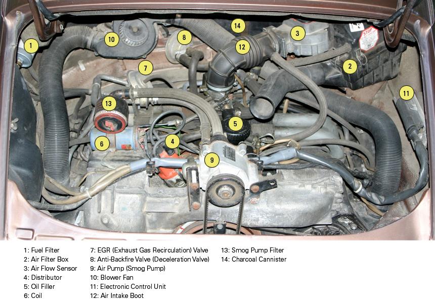 Gm 4568  Petrol Engine Car Parts Engine Car Parts And