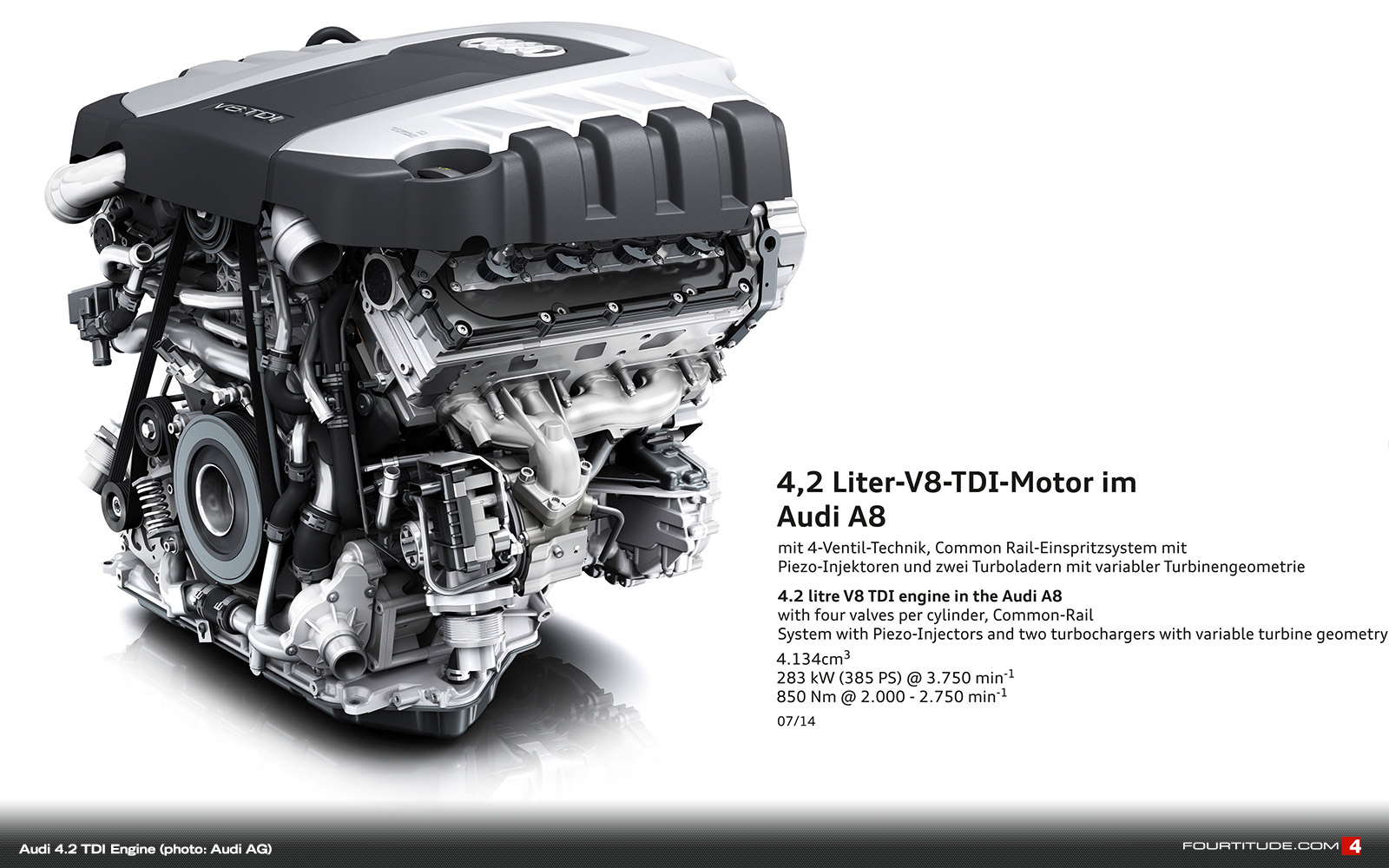 Audi V8 Engine Diagram - wiring diagram conductor-adress -  conductor-adress.pennyapp.it | Audi V8 Engine Diagram |  | PennyApp
