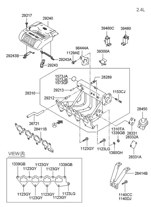 Hyundai 2 4 Engine Parts Diagram - Cb Antenna Wiring Diagram -  piooner-radios.tukune.jeanjaures37.fr | Hyundai 2 4 Engine Parts Diagram |  | Wiring Diagram Resource