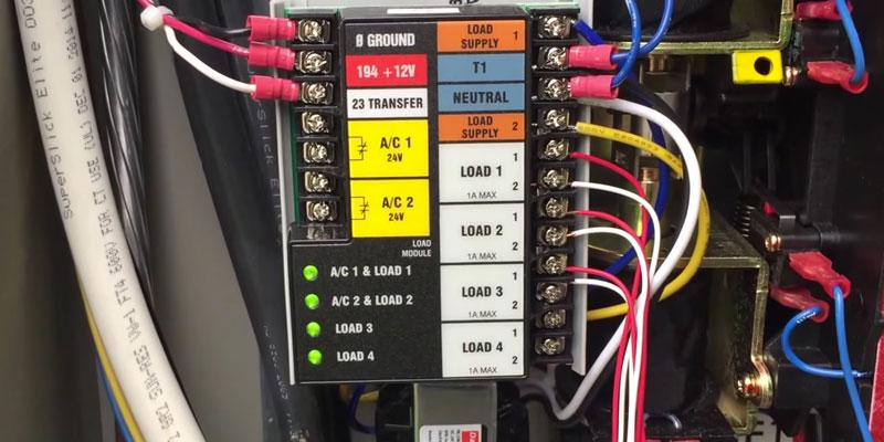 Generac 200 Amp Transfer Switch Wiring Diagram from static-resources.imageservice.cloud