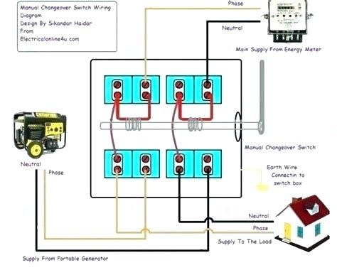 4969 transfer switch wiring diagram cutler hammer transfer switch wiring diagram wiring diagram  cutler hammer transfer switch wiring