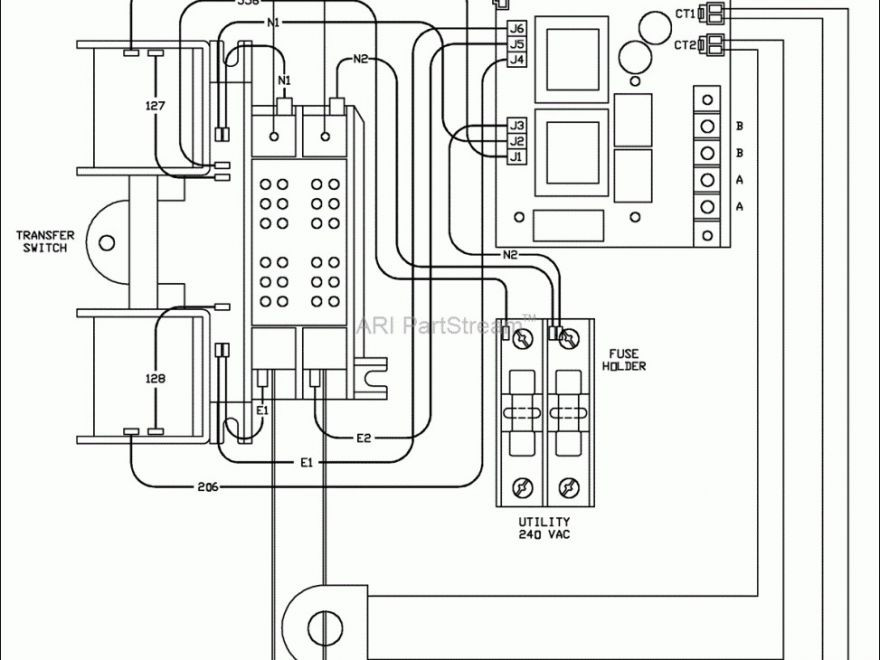 200 Amp Automatic Transfer Switch Wiring Diagram from static-resources.imageservice.cloud