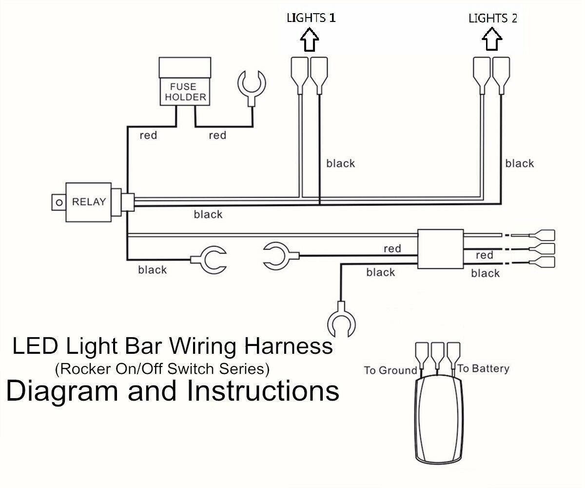 ZD_8201] Mictuning Light Bar Wiring Moreover Mictuning Led Light Bar Wiring  Free DiagramXempag Elia Akeb Unec Frag Mohammedshrine Librar Wiring 101