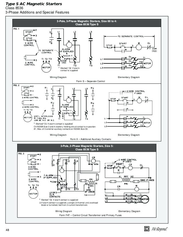 Nema Size 1 Starter Wiring Diagram from static-resources.imageservice.cloud