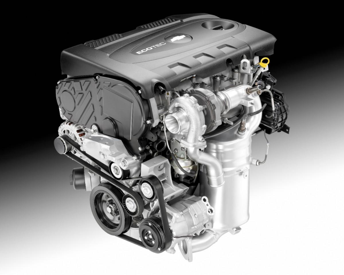 Chevrolet 2 2 Engine Diagram Wiring Diagram Reader B Reader B Saleebalocchi It